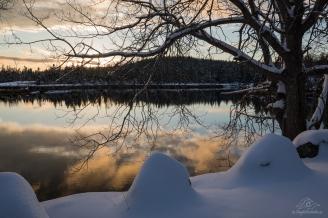 East River Provincial Park